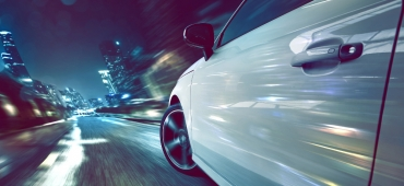 Jakie części samochodowe można kupić w Internecie?
