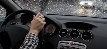 Prawo jazdy - zmiany w przepisach w 2017 roku