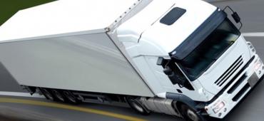 Najważniejsze regulacje prawne dotyczące rozliczania kierowców
