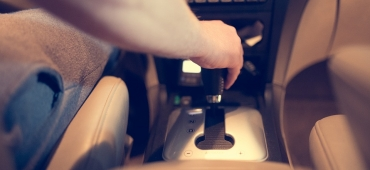 Prawo jazdy w trybie przyspieszonym - dla kogo takie rozwiązanie?