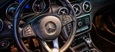 Jak kupić dobre używane auto?