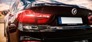 Gdzie można zamówić analizę rynku motoryzacyjnego?