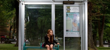 Transport busem czy pociągiem?