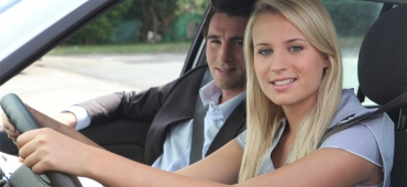Jak wybrać dobrą szkołę nauki jazdy?