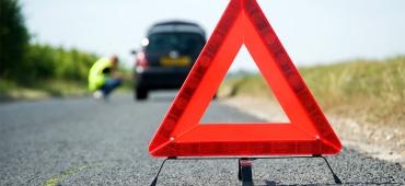 Wyposażenie samochodu - co jest wymagane?
