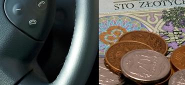 Auto firmowe - leasing czy wynajem?