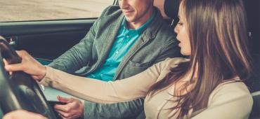 Kurs na prawo jazdy - co obejmuje?