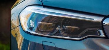 Samochód: nowy czy używany?