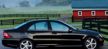 Dlaczego warto kupić nowy samochód?
