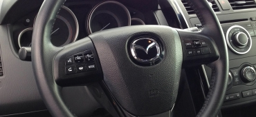 Mazda: historia marki i najpopularniejsze modele