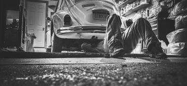 Dlaczego warto kupować markowe części motoryzacyjne?