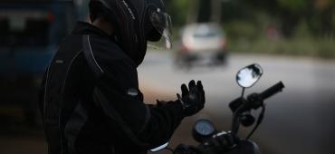 Odzież motocyklowa – co ją wyróżnia?