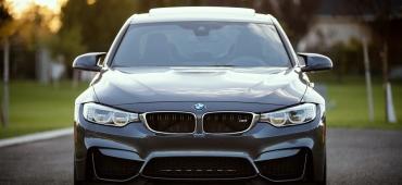 Dlaczego warto zdecydować się na BMW?