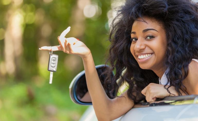 Czym kierować się przy wyborze auta dla początkującego kierowcy?