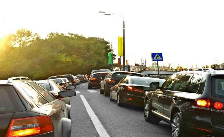 Kto i kiedy ma pierwszeństwo w ruchu drogowym?