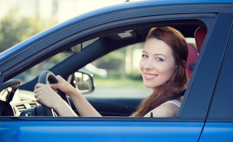 Zmiany w testach na prawo jazdy w 2015 roku