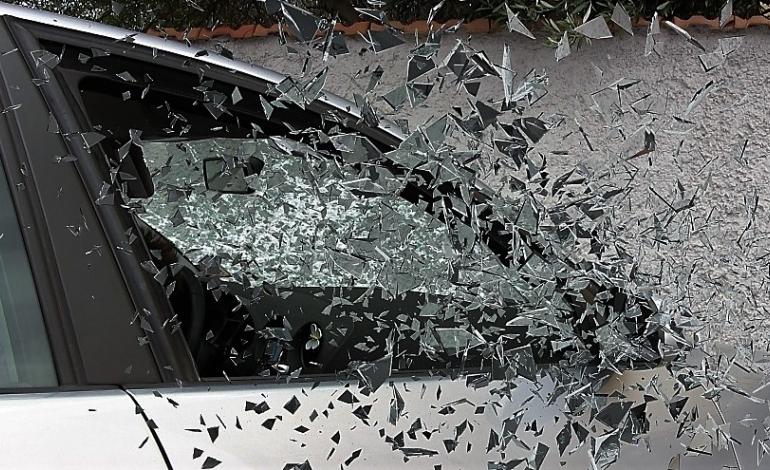Wynajem samochodu zastępczego z OC sprawcy - kilka rzeczy, o których musisz wiedzieć!