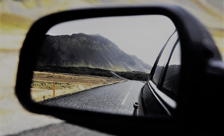 Auto z wypożyczalni - o czym pamiętać przy wynajmie?