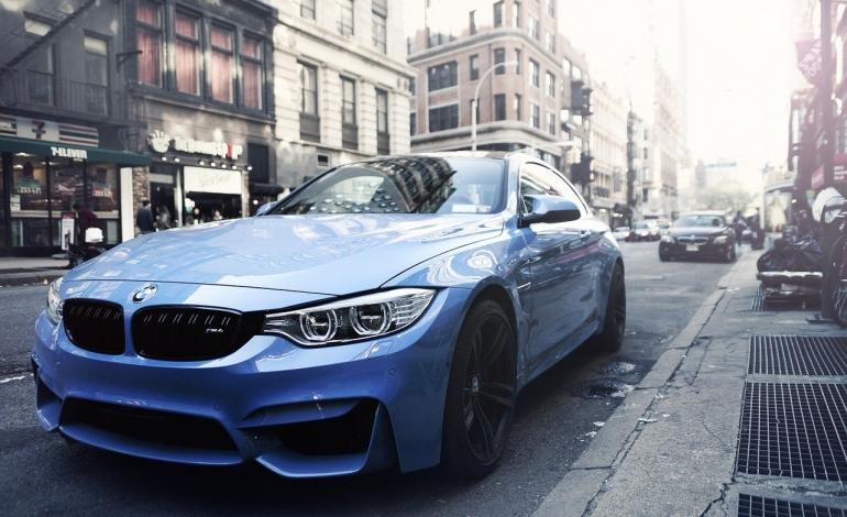 Dlaczego warto kupować oryginalne części do BMW?