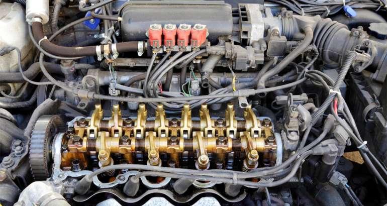 Jak zamontować instalację LPG?